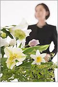 横浜市北部斎場での一般葬儀スタンダードデラックスプラン